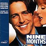 Hans Zimmer Nine Months
