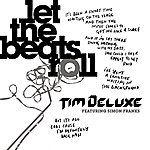 Tim Deluxe Let The Beats Roll (10-Track Maxi-Single)