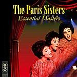 The Paris Sisters Essential Masters