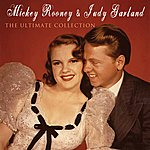 Mickey Rooney The Ultimate Collection