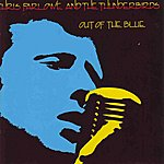 Chris Farlowe Out Of The Blue (Original Recording Remastered)