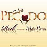 Reik Mi Pecado (Single)
