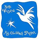 BeBe Winans My Christmas Prayer