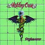 Mötley Crüe Dr. Feelgood (20th Anniversary Edition)