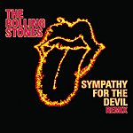 The Rolling Stones Sympathy For The Devil Remix (7-Track Maxi-Single)(