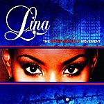 Lina The Inner Beauty Movement