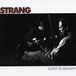 Zubot & Dawson Strang
