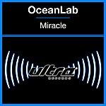 OceanLab Miracle (7-Track Maxi-Single)