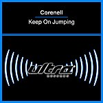Corenell Keep On Jumping (7-Track Maxi-Single)