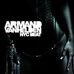 Armand Van Helden NYC Beat (9-Track Maxi-Single)