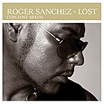 Roger Sanchez Lost (2-Track Single)