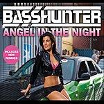 Basshunter Angel In The Night (6-Track Maxi-Single)