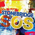 Stonebridge SOS