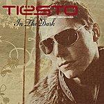 Tiësto In The Dark (4-Track Maxi-Single)(Feat. Christian Burns)