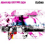 Armand Van Helden Sugar (4-Track Maxi-Single)