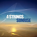 4 Strings Sunrise (7-Track Maxi-Single)