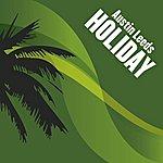 Austin Leeds Holiday (2-Track Single)