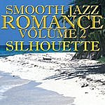 Silhouette Smooth Jazz Romance Vol. 2
