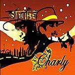 Shake Shake / Charly