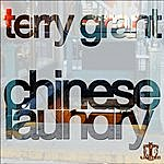 Terry Grant Chinese Laundry (3-Track Maxi-Single)