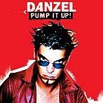 Danzel Pump It Up! EP