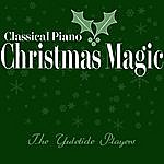 Edward Classical Piano Christmas Magic