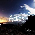 Jesse & Joy Adios (Single)