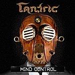 Tantric Mind Control