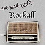 Young Punx Rockall (5-Track Maxi-Single)