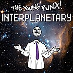 Young Punx Interplanetary (10-Track Maxi-Single)