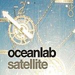 OceanLab Satellite (16-Track Maxi-Single)
