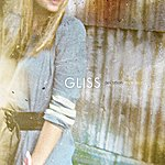 Gliss Morning Light (Single)