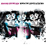 Armand Van Helden When The Lights Go Down (8-Track Maxi-Single)
