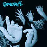 Tomcraft Loneliness (8-Track Maxi-Single)