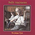Buddy Macmaster The Judique Flyer