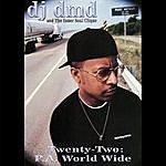 DJ DMD Twenty-Two P.a. (Clean Version)