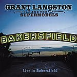 Grant Langston Live In Bakersfield