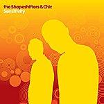 Shapeshifters Sensitivity (8-Track Maxi-Single)