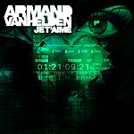 Armand Van Helden Je T'aime (11-Track Maxi-Single)