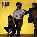 Attitude Pump The Nation