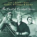 Liam Clancy The Wild And Wasteful Ocean