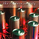 The Curtain Society Life Is Long, Still