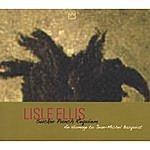 Lisle Ellis Sucker Punch Requiem