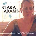 Ciara Adams Last Of The Bohemians