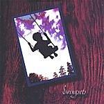 Chris Smith Swingsets