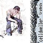 Celldweller Tragedy (Digital Single)
