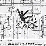 Discount Plastic Surgery Discount Plastic Surgery