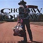 Charlie Wayne Watson Choctaw Outlaw