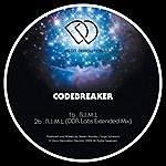 Codebreaker R.i.m.l.