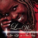 Lynette White New Life New Song